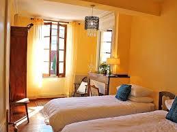 chambre d hote limoux chambres d hôtes aude 26 km limoux à sonnac sur l hers