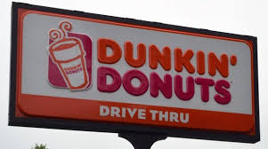 Council Of Trent Documents Dunkin Donuts Dunkindonuts Jpg