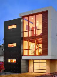 House Designs Ideas Modern 250 Best Stunning House Designs Images On Pinterest Architecture