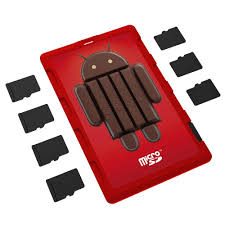 android to sd card how to recover android micro sd card on mac or windows topics