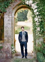 wedding arch kent quintessential country garden wedding at falconhurst in
