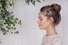 bridal headwear dainty delicate bridal headwear mrs2be