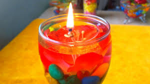 Diwali Decoration Home Ideas by Diy Beautiful Water Candle Diwali Decoration Ideas How To