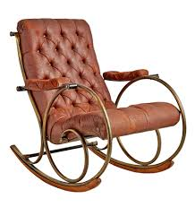 Rocking The Chair Lee Woodard Rocking Chair W Weathered Upholstery Rejuvenation