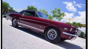 1966 ford mustang for sale near sarasota florida 34232 classics