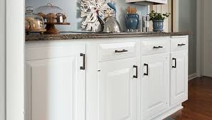 Kitchen Cabinet Buying Guide Cabinet Storage Buying Guide