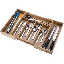 range tiroir cuisine rangement tiroir cuisine achat vente pas cher andrew range