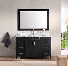 Bathroom Furniture Design Washbasin Cabinet Design Washbasin Cabinet Design Suppliers And