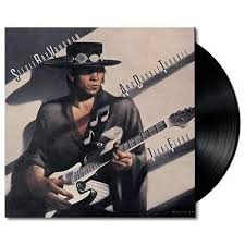flood 180gm vinyl reissue stevie vaughan jb hi fi