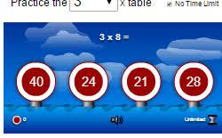helpingwithmath com math worksheets tables charts u0026 tutoring help