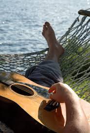 black friday amazon hammock summer guitar hammock http www amazon com the reverse commute