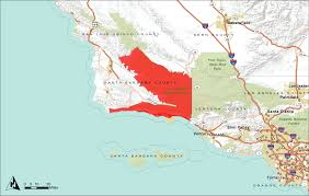 weekend red flag conditions for santa barbara county redzone