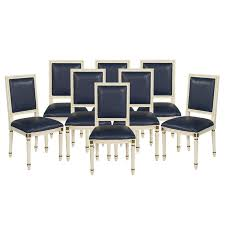 Supreme Dining Chairs 46 Best Dining Chairs Images On Pinterest Dining Chairs Dining