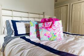 tips for shopping the january lilly pulitzer after party sale