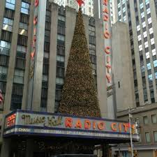 spectacular starring the radio city rockettes 268