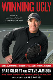 13 ugly men s halloween party winning ugly mental warfare in tennis lessons from a master