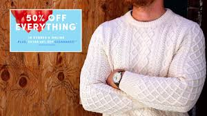 j crew factory black friday sale j crew factory 50 off extra 50 off clearance