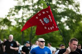 memorial run at scott lake honors u0027port dawgs u0027 u003e scott air force