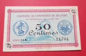 chambre du commerce belfort 990 necessité 50 centimes chambre de commerce de belfort 1916
