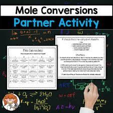 best 25 mole conversion ideas on pinterest chemistry science