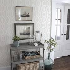 home interiors figurines livingroom wallpaper varyhomedesign com