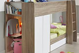 Bedroom Furniture Sets Full Size Bedroom Shining Childrens Bedroom Furniture Sale Uk Tremendous