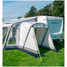 Sunncamp Air Awning Sunncamp Annexe Plus Air Awning Annexe Leisure Outlet
