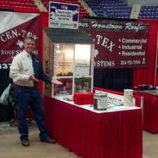 Waco Home Show Think Home Insulation 33 Photos Contractors 2829 Mt Carmel