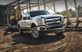 Ford Diesel Pickup Truck - quality ford diesel truck for sale in auburndale fl kelley u0027s