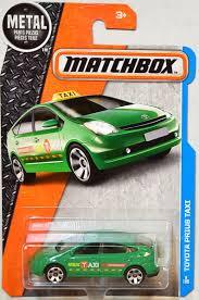 matchbox lamborghini lm002 matchbox biditwinit09 com classic colections
