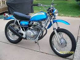 honda xl 250 motosport 1976 motors pinterest motosport