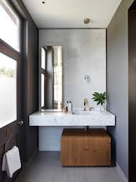 Ensuite Bathroom Furniture Small Ensuite Bathroom Ideas Houzz