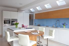 kitchen design forum
