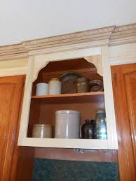 Kitchen Molding Cabinets by Kitchen Furniture Kitchen Cabinets By Crown Molding Nj Ideas For