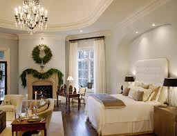 interior design blogs to follow home interior design blogs grand designs top 25 home design blogs