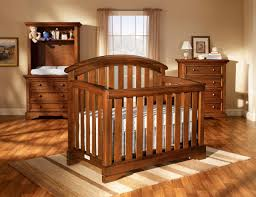 Best Baby Cribs by Amazon Com Westwood Design Waverly Convertible Crib With Guard