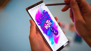 best buy black friday phone deals espanol want the best deal on the note 8 go to best buy cnet