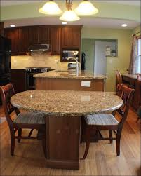 Kitchen Island With Cooktop And Seating Kitchen Kitchen Center Island Ideas Island With Seating