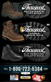 buy boots with paypal discount for iupat members on made work boots iupat
