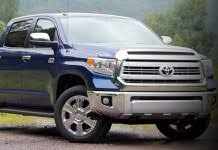 how to reset maintenance light on toyota tundra 2011 reset toyota camry maintenance light quickly and easily