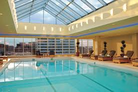 luxury hotels in westchester ny the ritz carlton new york