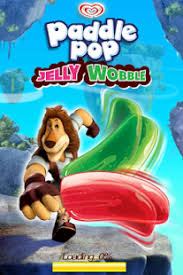 paddle pop jelly wobble apk for nokia download android apk games