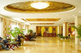 cheap hotels in beijing best beijing budget hotels u0026 hostels 3 star