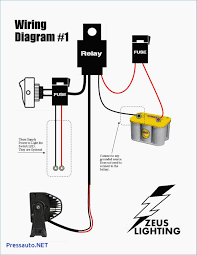 led toggle switch wiring diagram kwikpik me