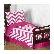 chevron girls bedding chevron print bedding 7314
