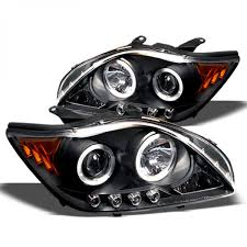 scion tc headlights 2018 2019 car release and reviews