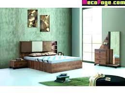 chambre a coucher alinea chambre a coucher moderne alinea open inform info