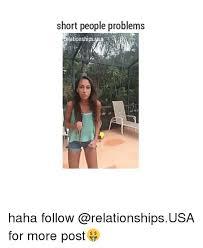 Short People Meme - 25 best memes about short people problems short people