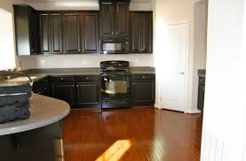 mounting kitchen cabinets cabinet installing kitchen cabinets stunning how to install