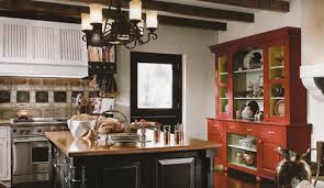 Kitchen Cabinets Pennsylvania Eastern Kitchens Inc Broomall Pennsylvania Delaware County